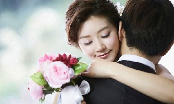 Vợ nhanh khỏi bệnh phụ khoa nhờ có chồng tâm lý1